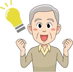 京都府亀岡市で漢方相談を承っています。女性薬剤師がお一人お一人の症状に応じた漢方薬をお選びいたします。